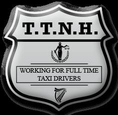 TTNH-Ireland-logo