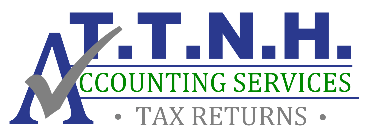 taxi accountant Dublin Ireland
